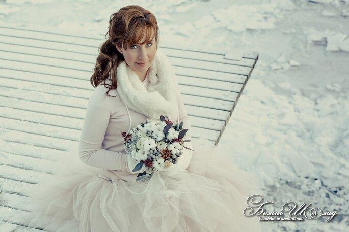 zimnjaja-svadba-dt-0009