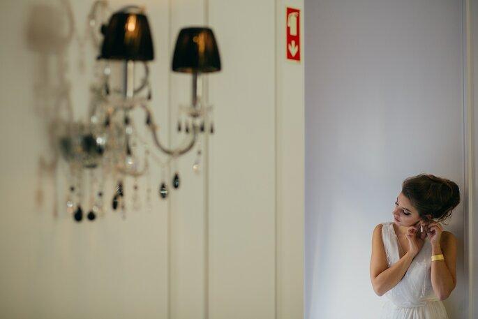 Jóias de Sofia Tregeira | Foto: Rui Teixeira Wedding Photography