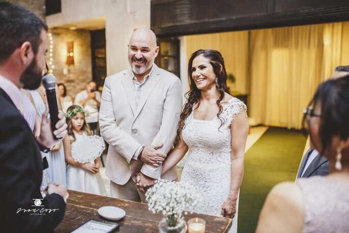Mini Wedding São Paulo