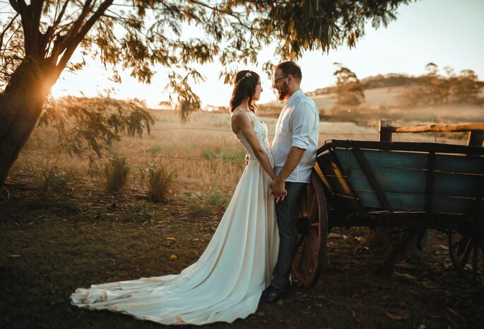 Cetelem préstamo para bodas