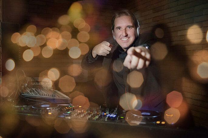 DJ Dentinho RJ
