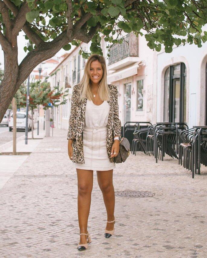 909d988ab6 Alguns dos blogs de moda e lifestyle mais influentes de Portugal