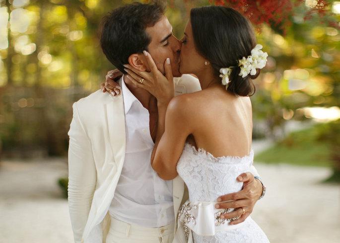 Como escolher a data do meu casamento em 5 passos