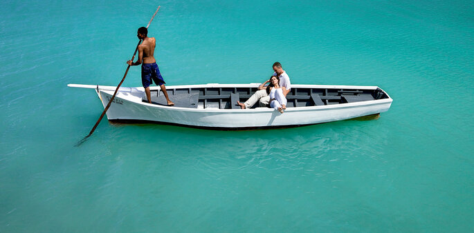 Viajes Atlantis agencia viajes online