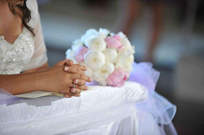 Biancovaniglia weddings & events