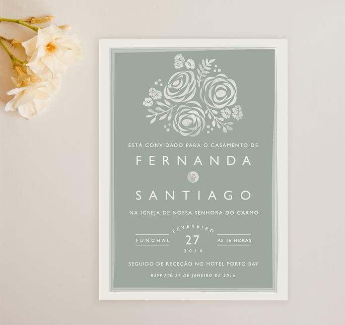 Ana Sousa: design & ilustration