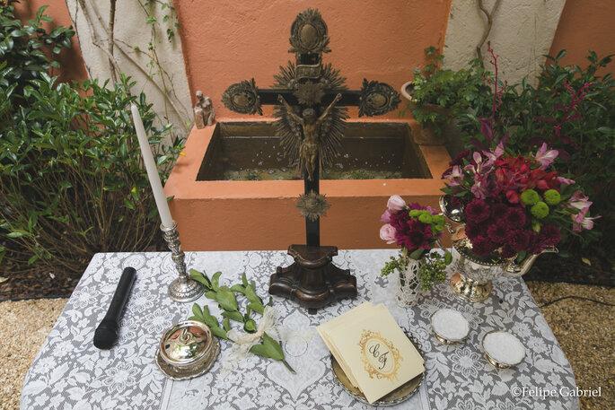 Foto: Felipe Gabriel e Nilani Goettems / Divulgação Casa Quena