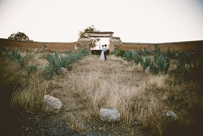 Foto: Sara Lobla Photography.