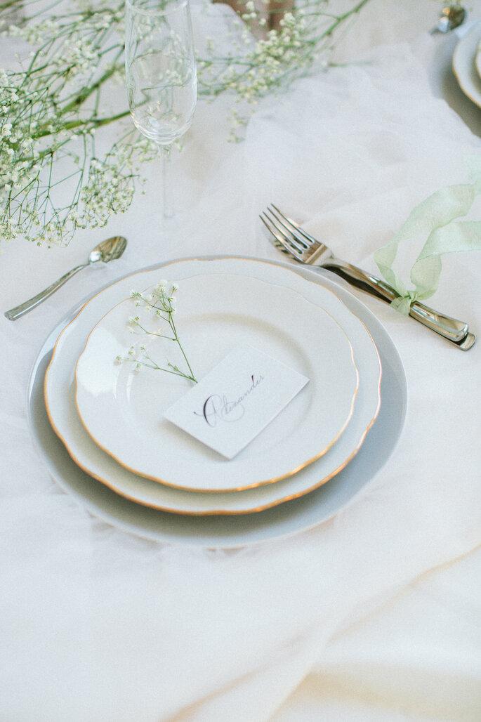 Садебные образы для весенней свадьбы