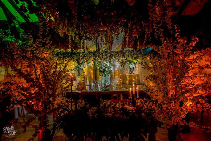 Bodas en Guátika Hacienda para bodas Boyacá