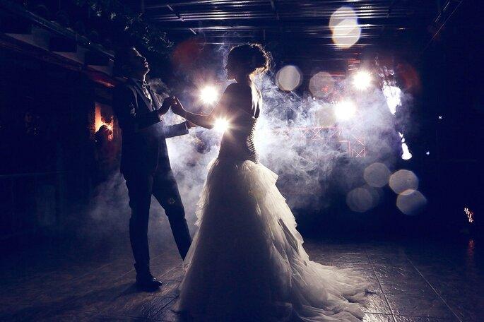Foto: Photomachine Studio