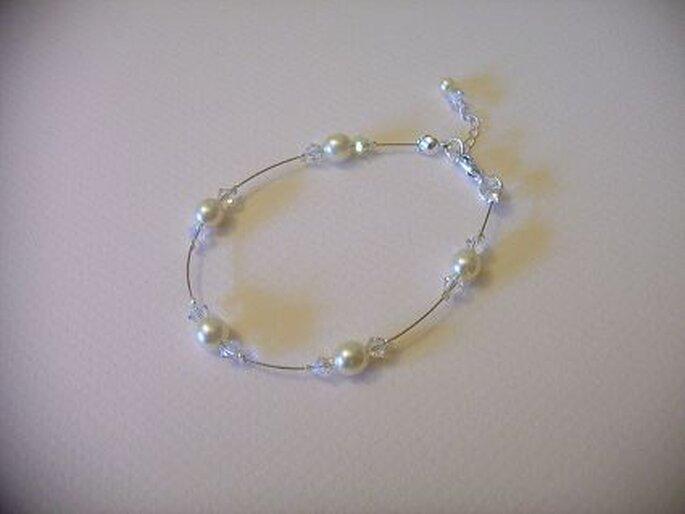 Bracelet Pure - Lolaframboise.com