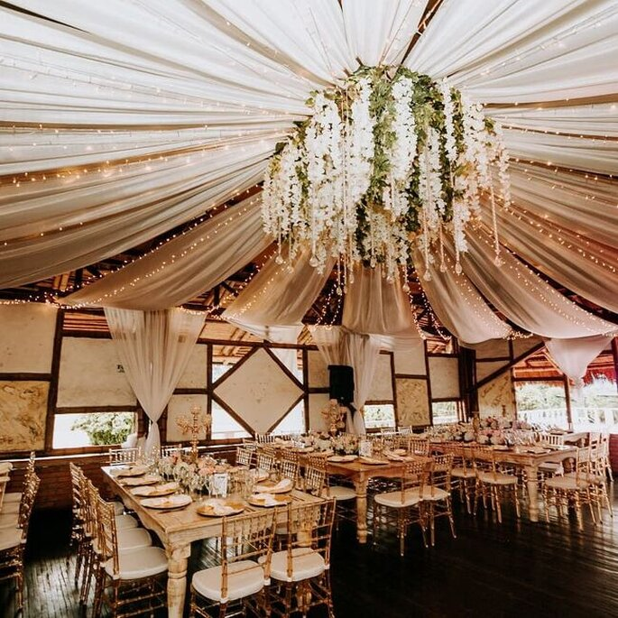 Magics Partys Eventos Wedding Planner Pereira