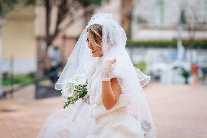 Bride Annapaola_Ph_Tonino Rotari