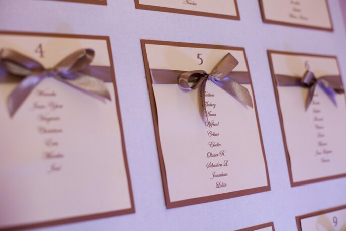 11- plan de table champagne - decoration mariage ile de france