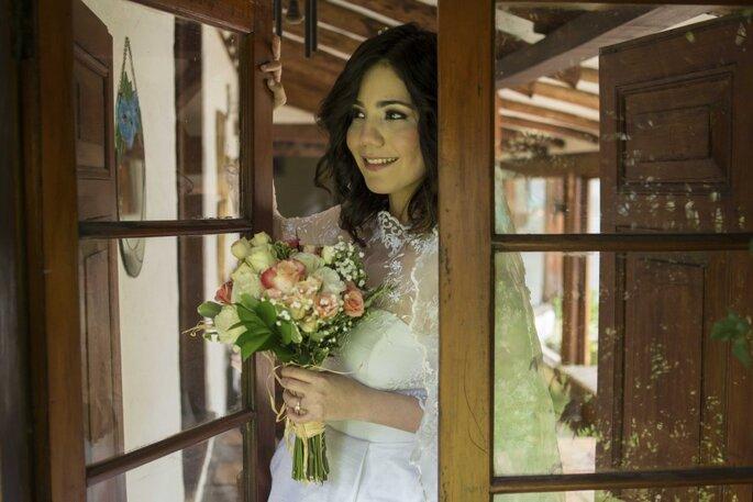 Christian Goenaga / Wedding Photography