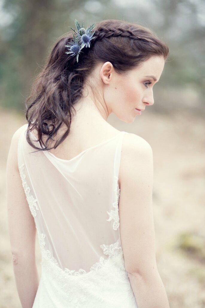 Jessica fotografie