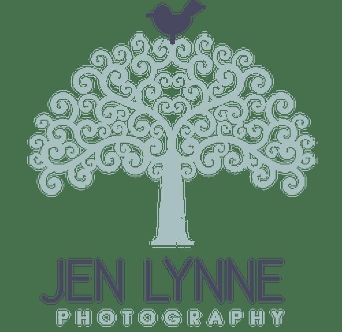 Jen Lynne Photography