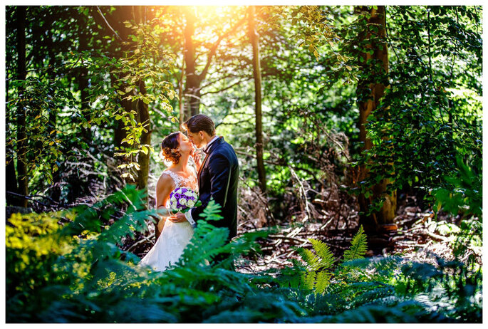 Foto: Katja Schünemann - Wedding Photography
