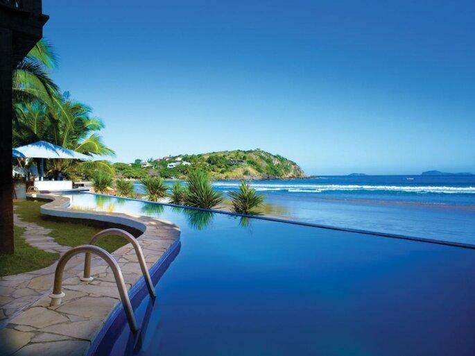 Chez Pitu Praia Hotel | Foto: Divulgação