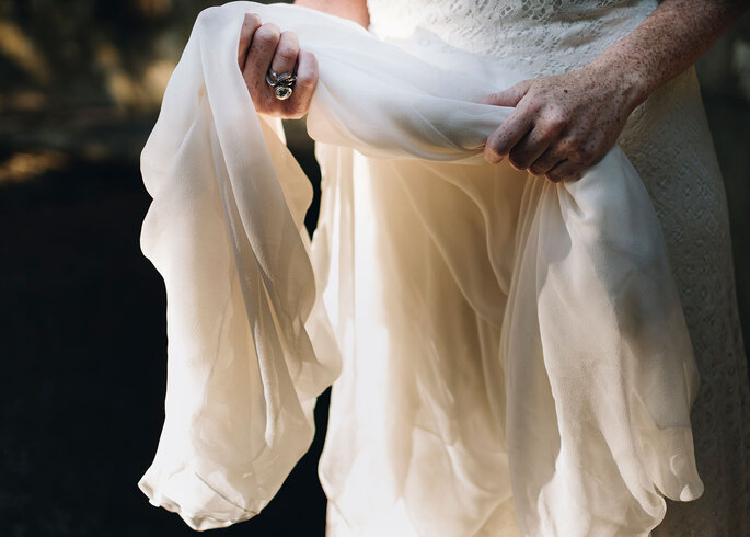 Fotografia: Nelson Marques + Andreia Torres Photography | Styling: GUIDA Design de Eventos ® | Vestido de noiva & Alta costura: Atelier Gio Rodrigues | Joias: Peririnha, Montblanc e Styliano