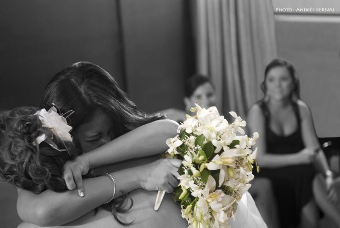 Bogotá Bridal Fashion Week