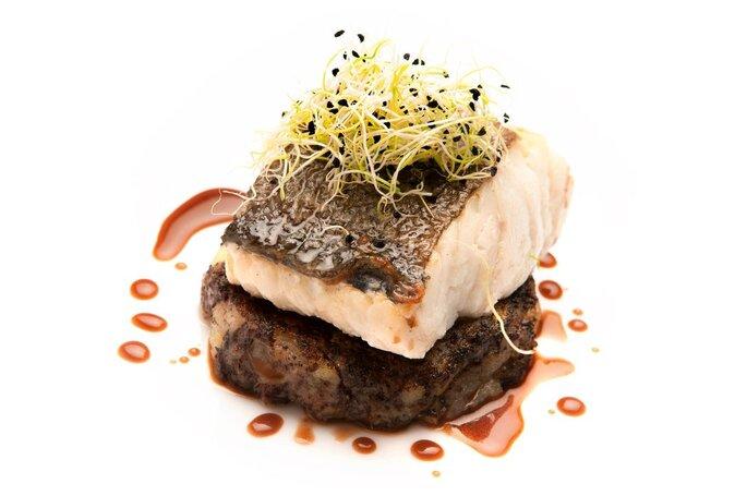 Turquesa catering, Catering para bodas en Mallorca
