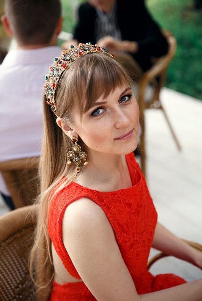Виктория Лученкова