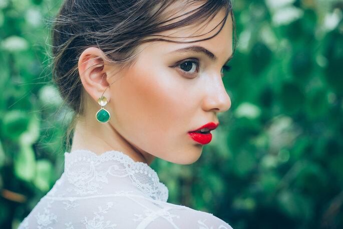 Foto vía Shutterstock: Sveta Yaroshuk