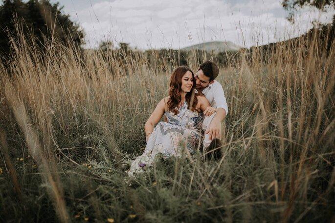 Foto: Mr. & Mrs. Focus