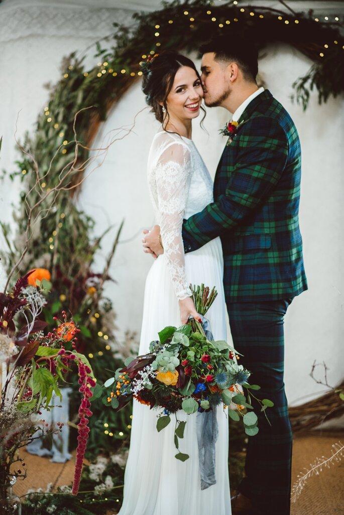 ideias para casamento