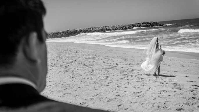 Filmuswedding