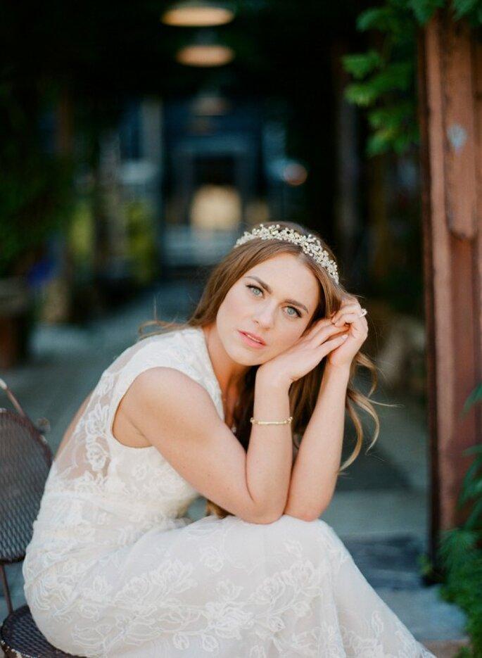 Tips para evitar la ansiedad antes de la boda - Christina G Photography