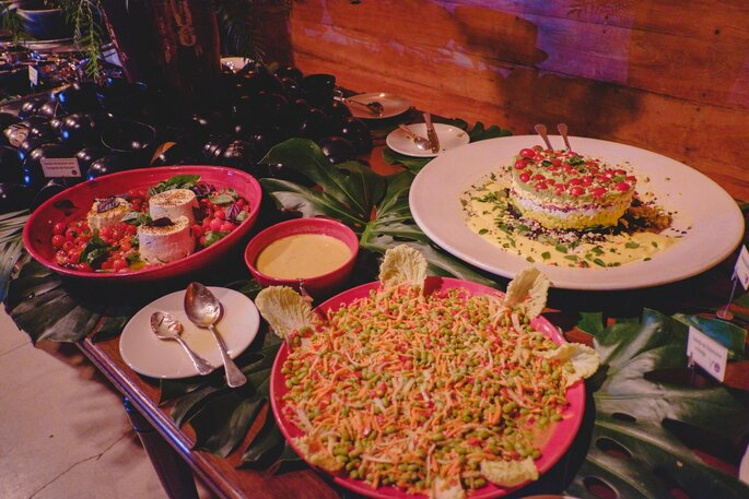 Neka Gastronomia