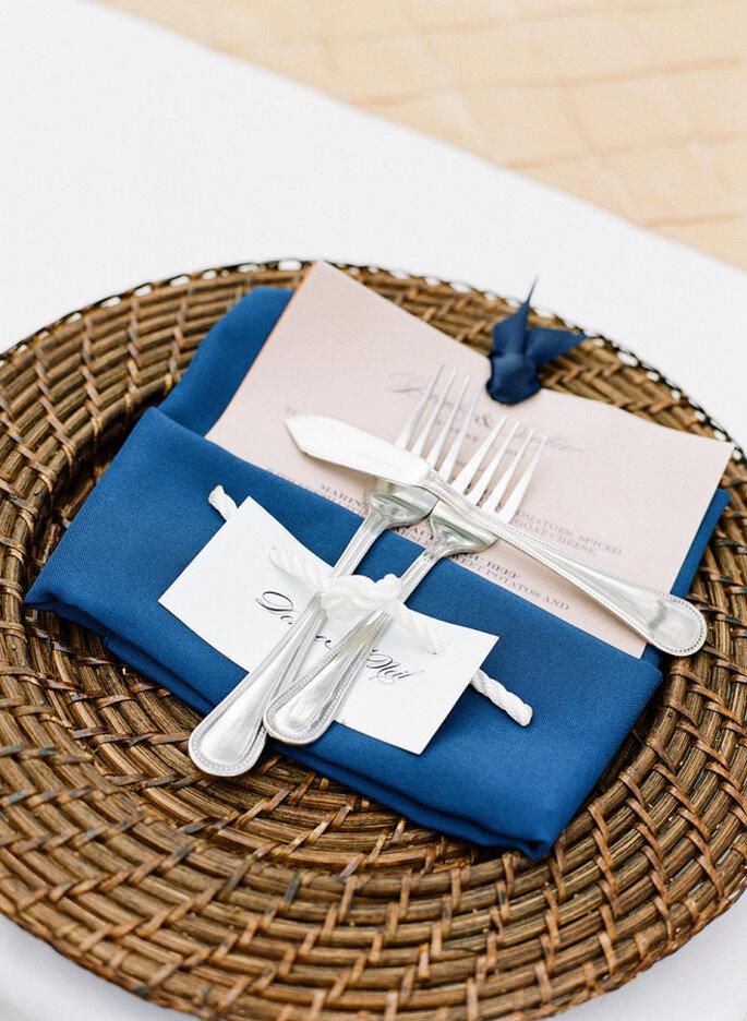 decoración azul marino - Photography-Jana Morgan Photography