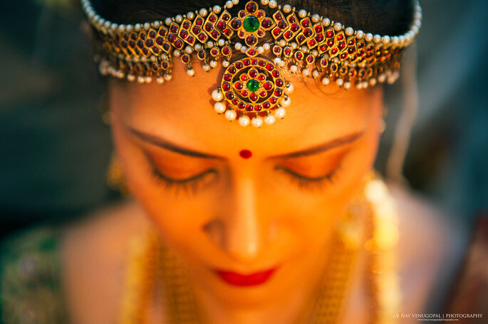 Photo: Vinay Venugopal.