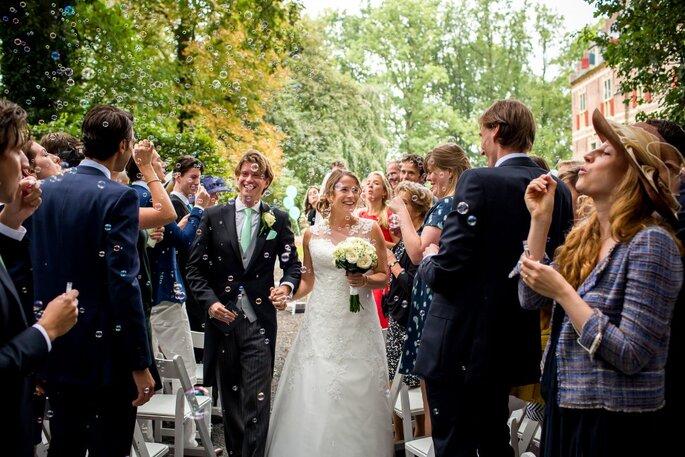 Peter van der Lingen fine art weddings | bruidsfotografie Kasteel Wijenburg-43