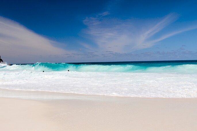 Unplash Seychelles