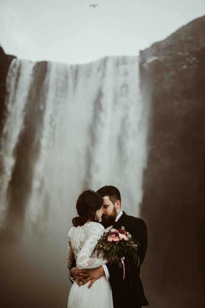 Ewelina Zięba Photography
