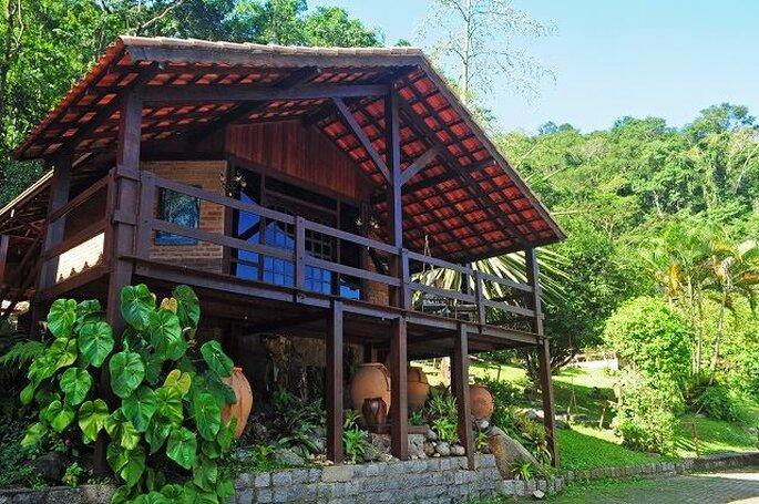 hotel da cachoeira3