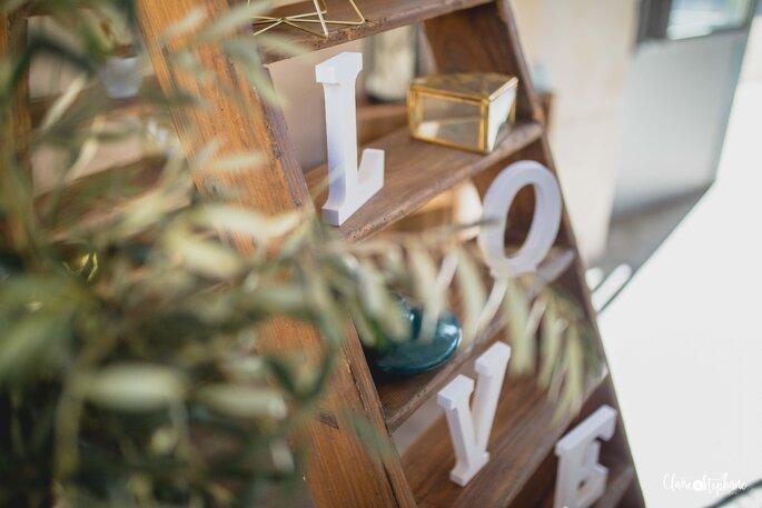 Team Wedding Provence