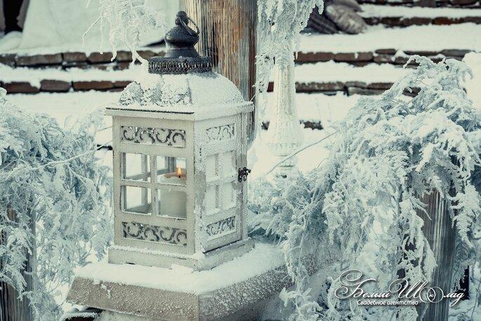 zimnjaja-svadba-dt-dekor-0005