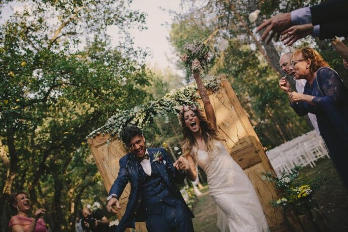 Hondo Weddings, Photography & Video Makers