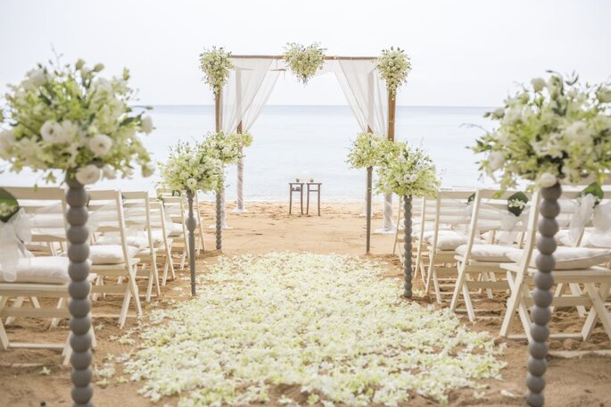 Anna Walmsley Weddings & Events