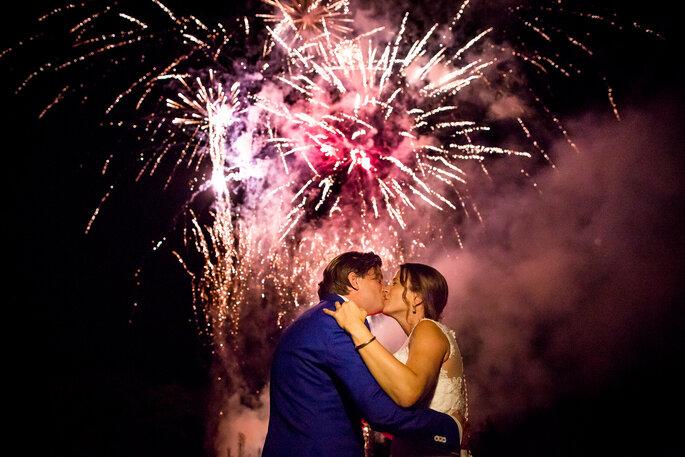 Peter van der Lingen fine art weddings | bruidsfotografie Kasteel Wijenburg-76