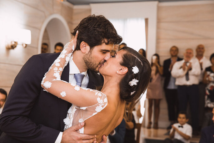 Evidence Capture - Photographe de mariage - Nice