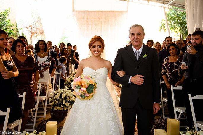 Casamento Carine e Michel para Portal Zankyou (20)