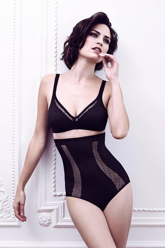 Monamour lingerie