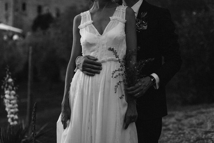 Erin+Gabri Photography