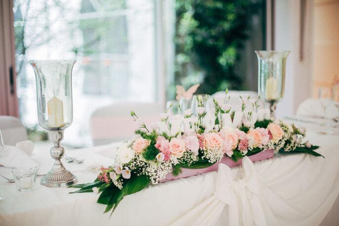 Fabelhafte Hochzeitslocations In Mannheim Und Umgebung Gesucht Wir